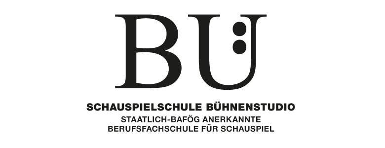 Bühnenstudio Logo