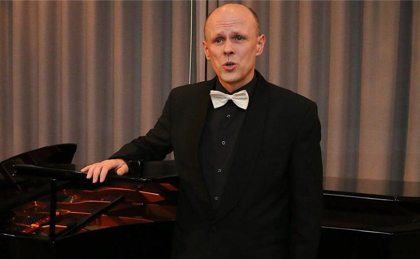 Hendrik Lücke