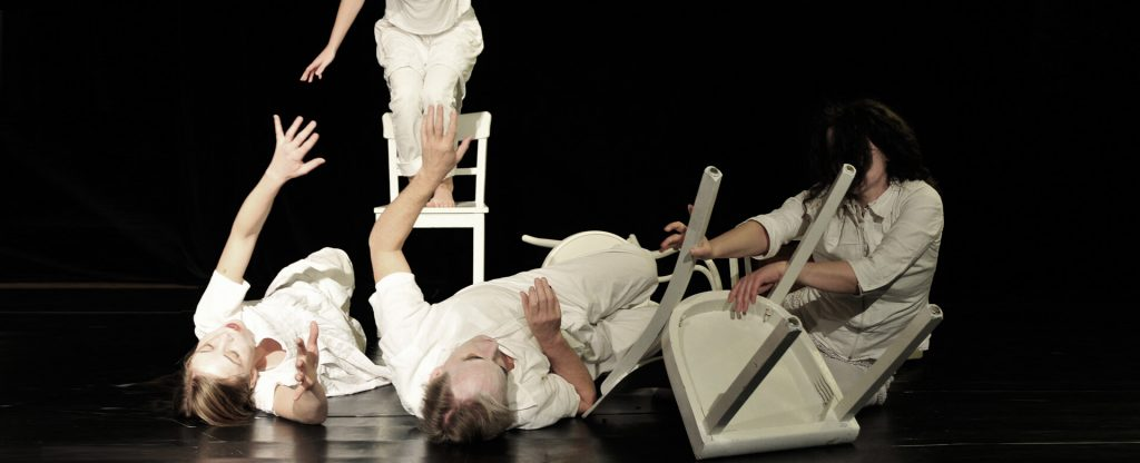 Workshop_Tangoing-Performance
