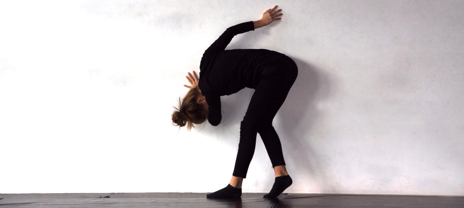 Pilates Schauspielausbildung