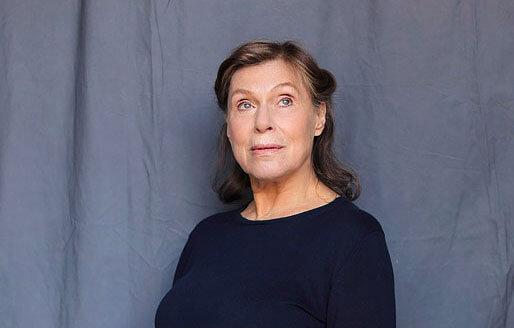 Karin Nennemann
